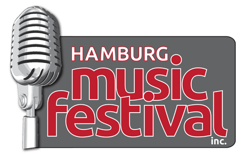 Hamburg Music Festival